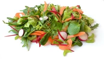 Na čo si dať pozor pri kúpe zeleniny a ovocia