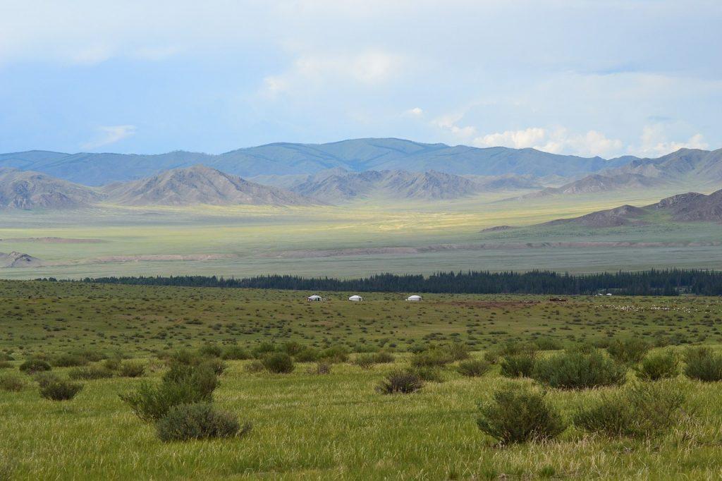 mongolia-590809_1280