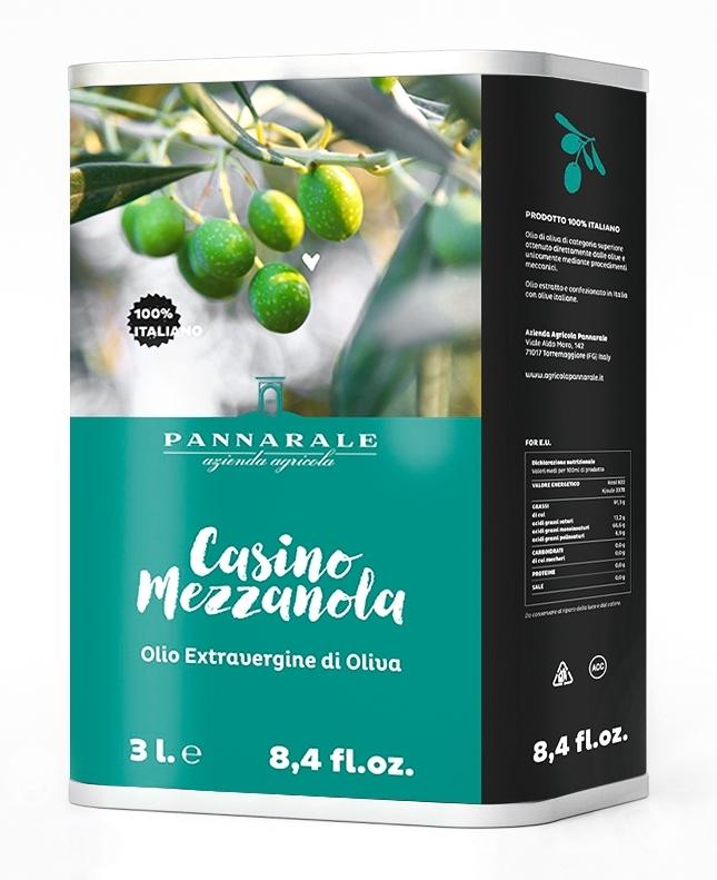extra panensky olivový olej
